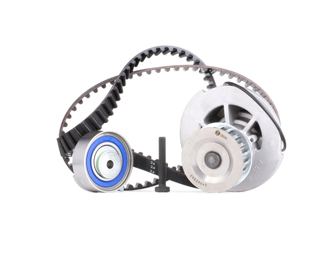 BOSCH 1987948733 Timing belt kit