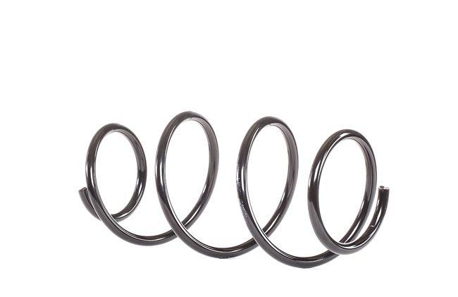 Coil springs MONROE 12061018