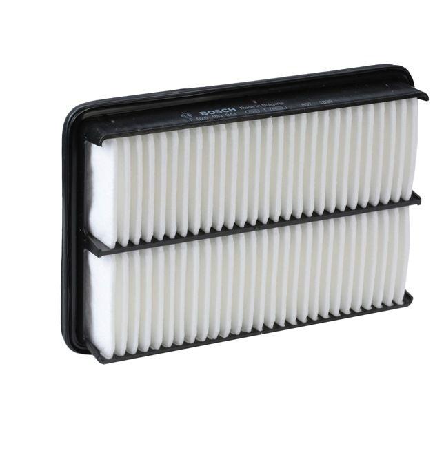 Filtro de aire motor BOSCH S0044 Cartucho filtrante