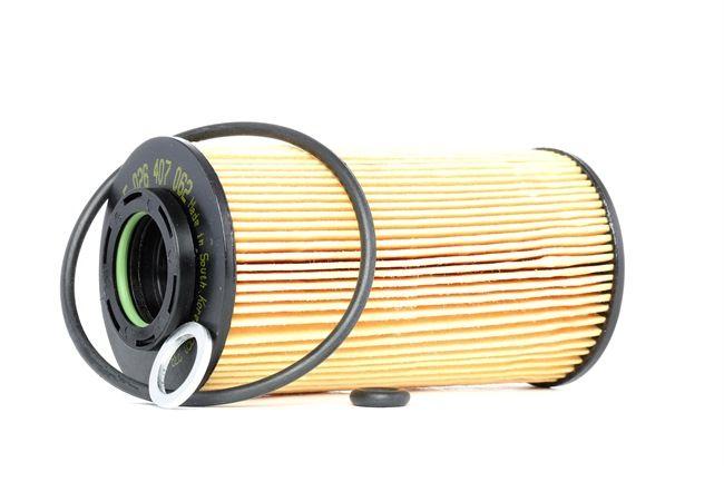 Oil Filter F 026 407 062 Picanto (SA) 1.1 CRDi MY 2020