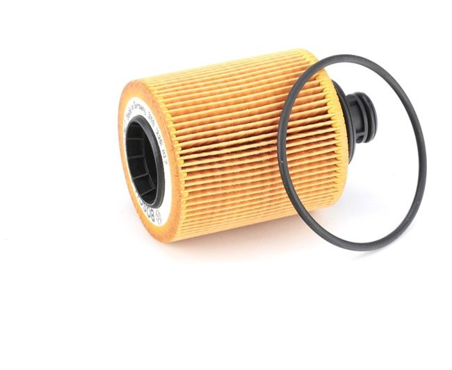 Filtro de aceite F 026 407 067 SWIFT 3 (MZ, EZ) 1.3 DDiS (RS 413D) ac 2012