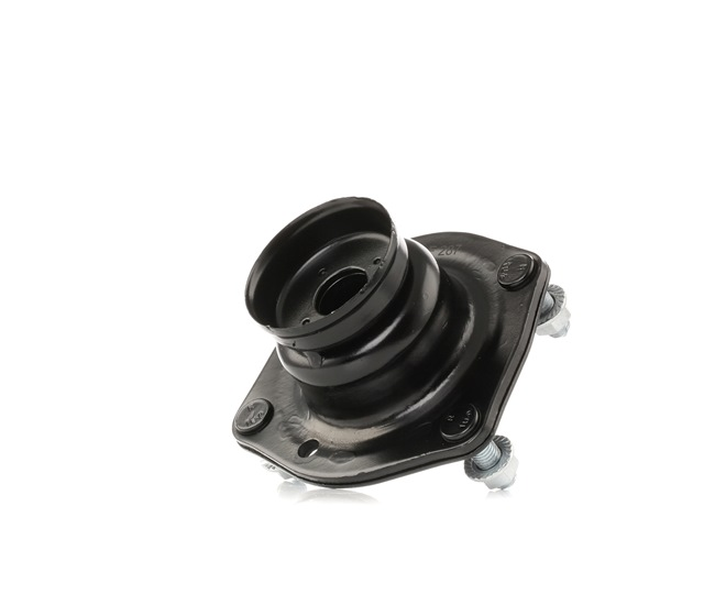 KYB Top mount JEEP Front Axle