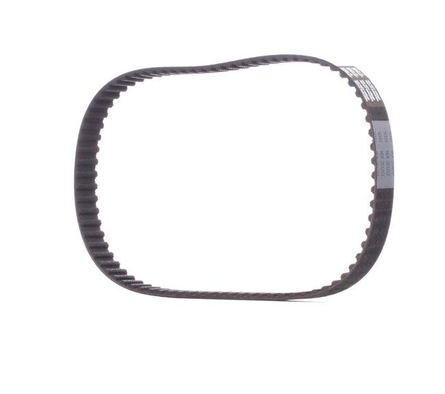 Zahnriemen Breite: 20,8mm mit OEM-Nummer 9179393