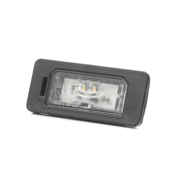 VEMO beidseitig, LED, Original VEMO Qualität V20840013