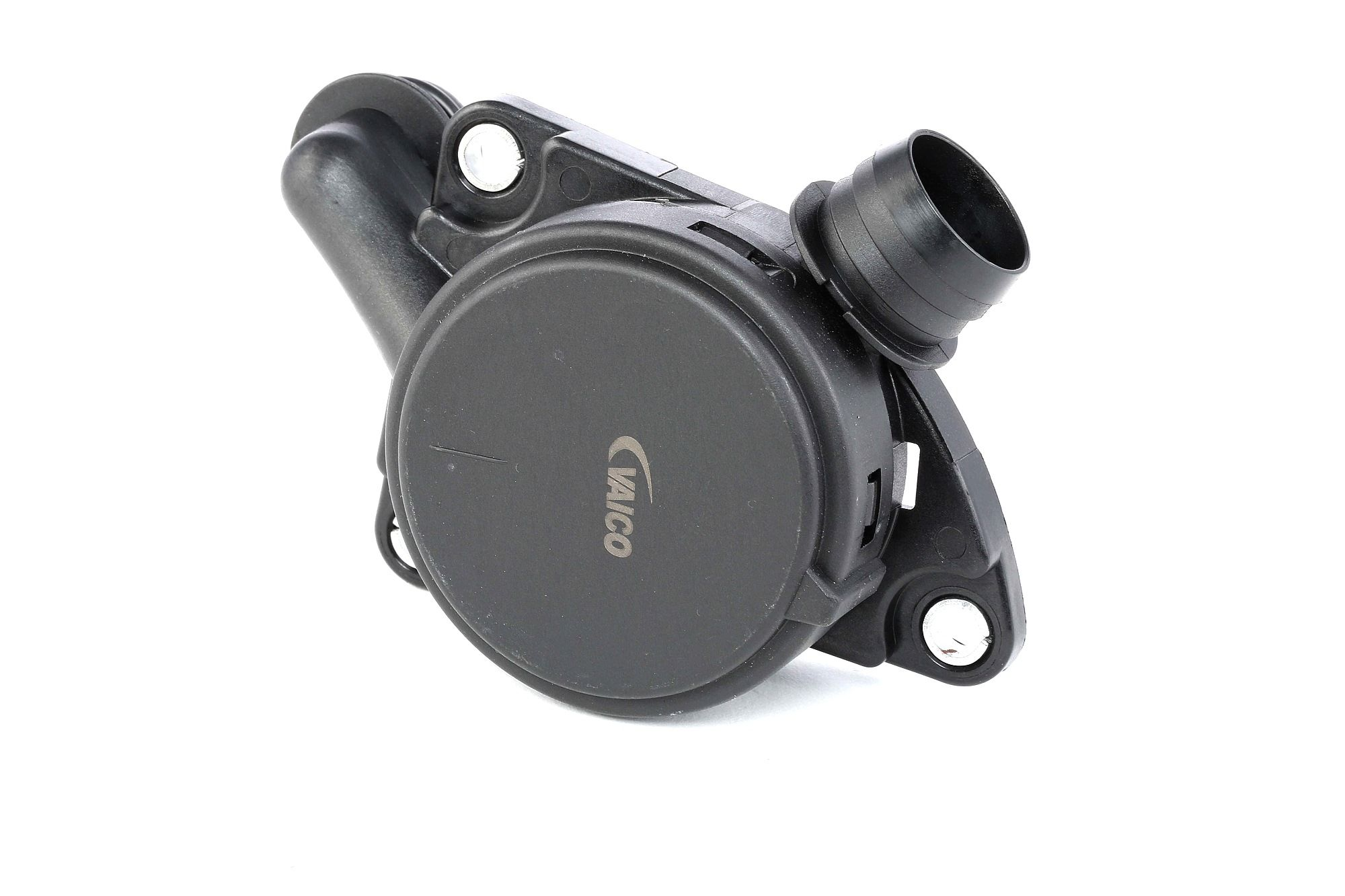 Valve, engine block breather VAICO V30-2620 rating