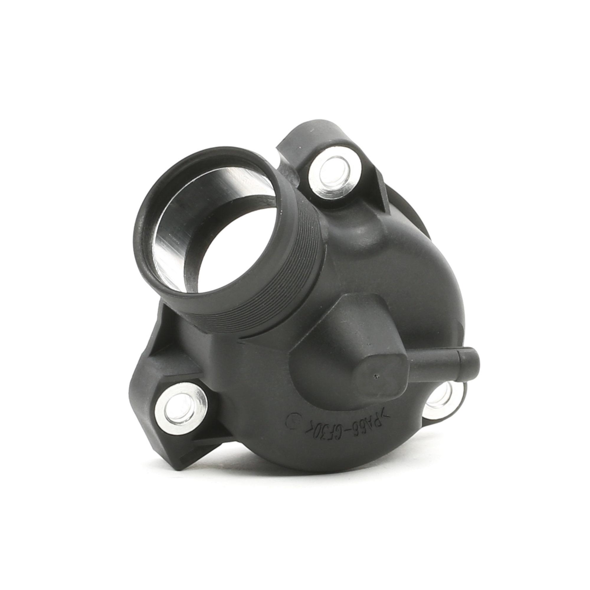 Thermostatgehäuse VEMO V30-99-0001 Bewertung