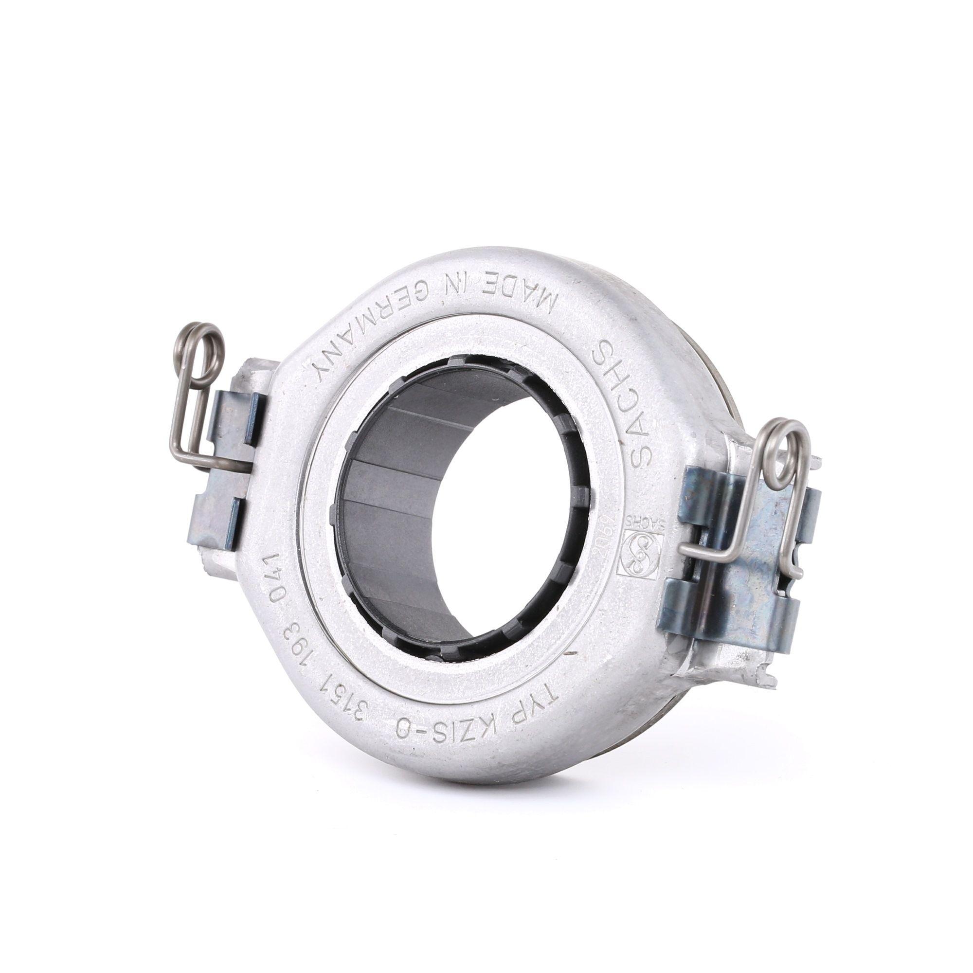 Clutch Bearing SACHS 3151 193 041 rating