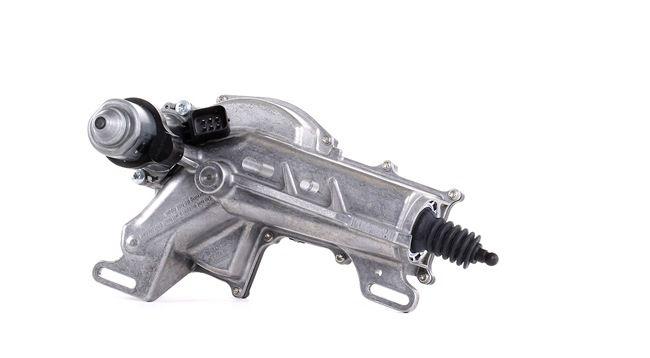 OEM Nehmerzylinder, Kupplung SACHS 3981000067