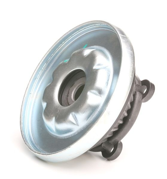 Strut mount SACHS 1229805 Front Axle, without ball bearing