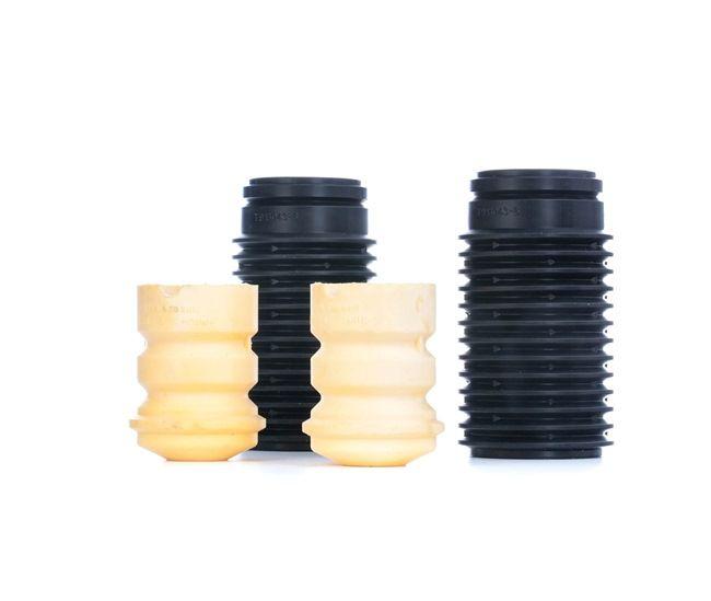 Topes de suspensión & guardapolvo amortiguador SACHS 1230944 Service Kit