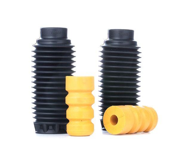 Topes de suspensión & guardapolvo amortiguador SACHS 1231002 Service Kit