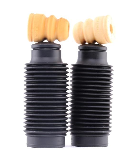 Shock absorber dust cover kit SACHS 1231116 Service Kit