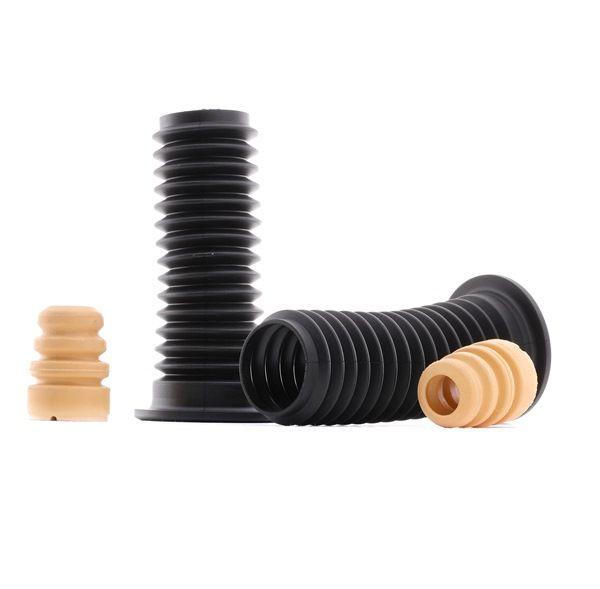 SACHS 900231 Parapolvere & tamponi ammortizzatori