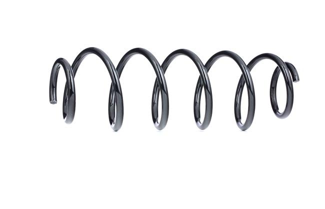 Coil springs SACHS 1231614