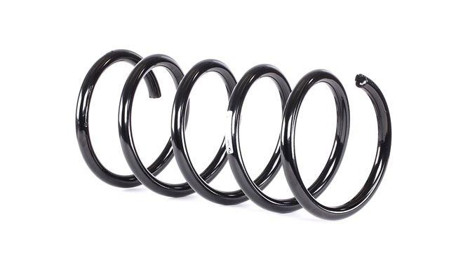 Coil springs SACHS 1232750