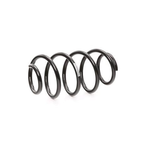 OEM Fahrwerksfeder SACHS 1233677 für VW