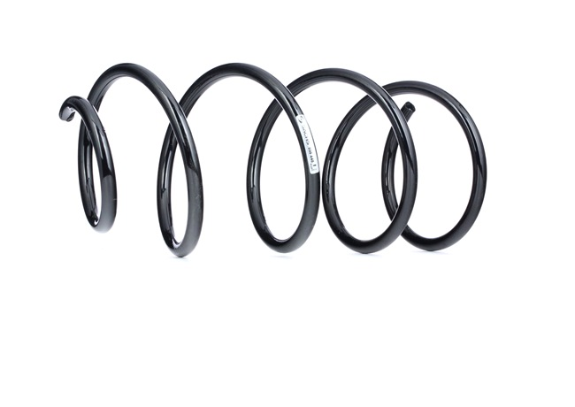 Coil Spring Article № 998 448 £ 140,00