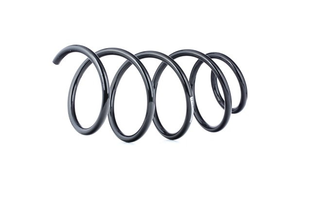 SACHS 998451 Suspension spring
