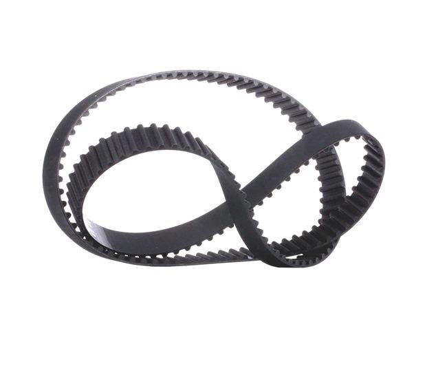 GATES FleetRunner™ Micro-V® Stretch Fit® Zähnez.: 148 5040