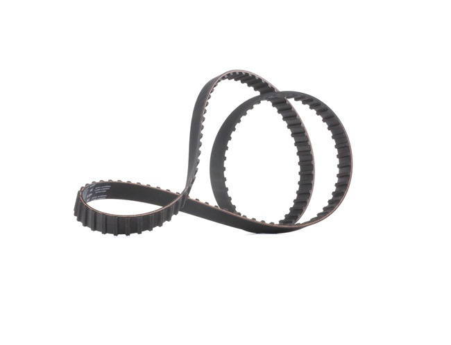 GATES FleetRunner™ Micro-V® Stretch Fit® Zähnez.: 124 5308