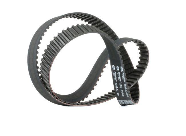 GATES FleetRunner™ Micro-V® Stretch Fit® Zähnez.: 152 5334XS