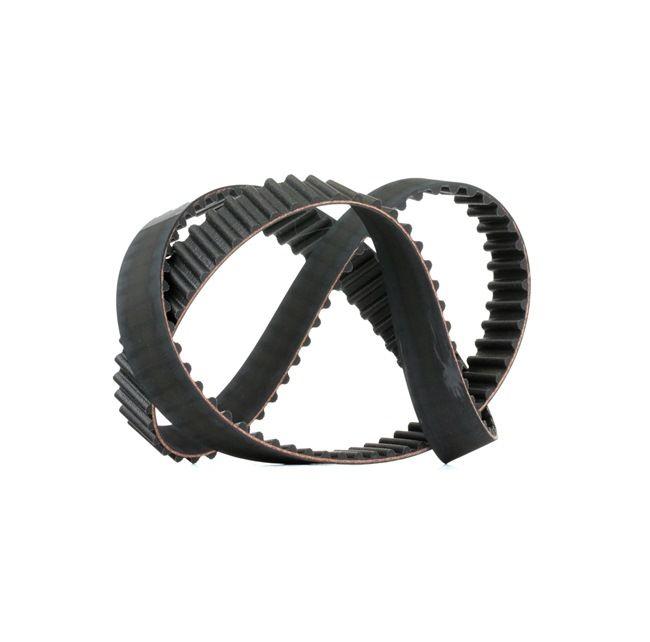 GATES FleetRunner™ Micro-V® Stretch Fit® Zähnez.: 124 5348XS