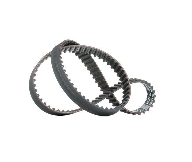 GATES FleetRunner™ Micro-V® Stretch Fit® Zähnez.: 117 5433XS