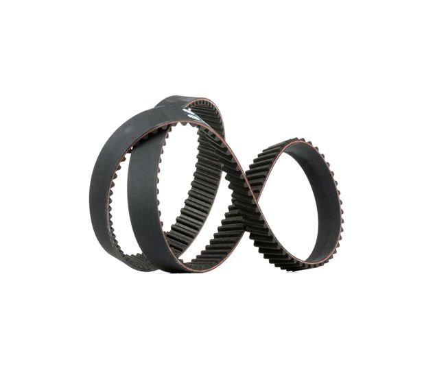 GATES FleetRunner™ Micro-V® Stretch Fit® Zähnez.: 150 5491XS