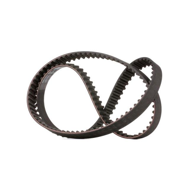 GATES FleetRunner™ Micro-V® Stretch Fit® Zähnez.: 142 5509XS