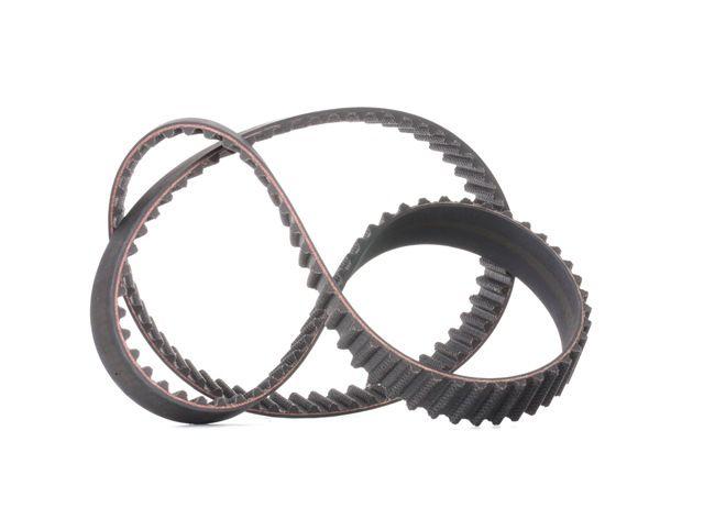 GATES FleetRunner™ Micro-V® Stretch Fit® Zähnez.: 126 5550XS