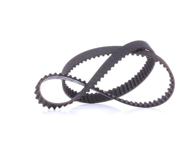 GATES FleetRunner™ Micro-V® Stretch Fit® Zähnez.: 130 5565XS