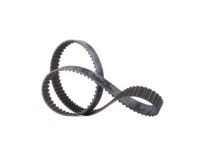 GATES FleetRunner™ Micro-V® Stretch Fit® Zähnez.: 129 5627XS