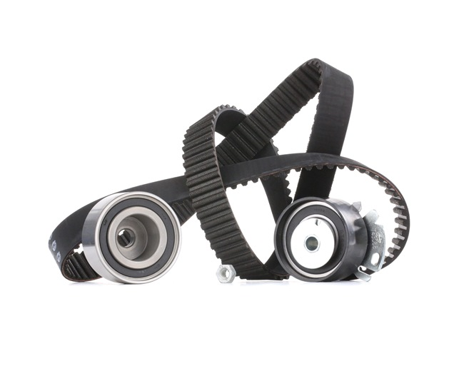 GATES FleetRunner™ Micro-V® Stretch Fit® K015432XS