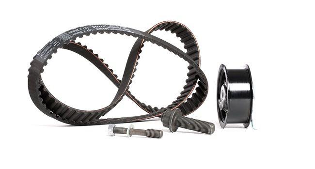 Transmissão de correia / corrente GOLF III (1H1): K025223XS GATES FleetRunner™ Micro-V® Stretch Fit®