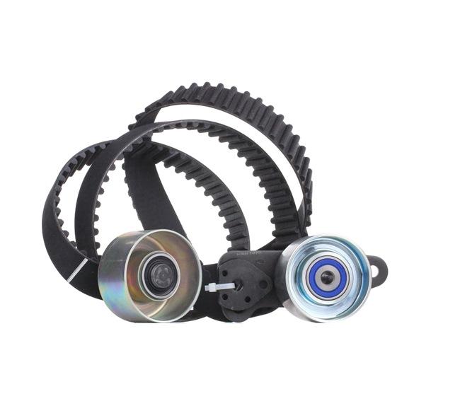 GATES FleetRunner™ Micro-V® Stretch Fit® K045040
