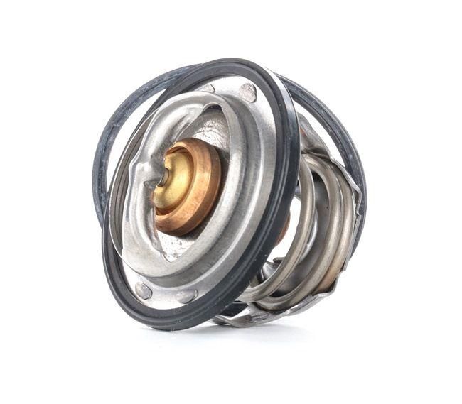 GATES TH23582G1 Coolant thermostat