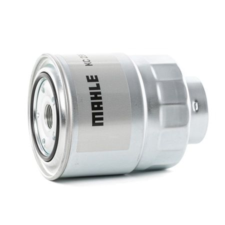 Filtro de combustible MAHLE ORIGINAL 70386622 Filtro enroscable