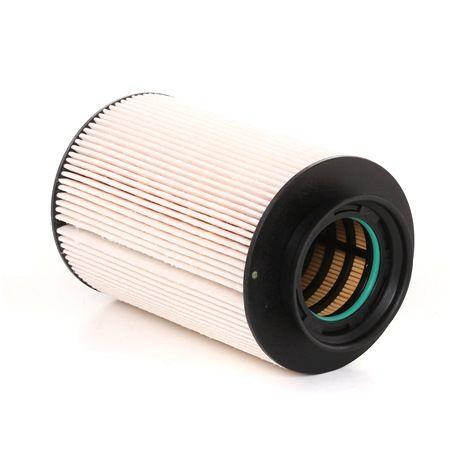 MAHLE ORIGINAL KX178D Fuel filter