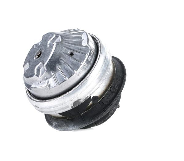 LEMFÖRDER Silentblock de motor Soporte hidráulico