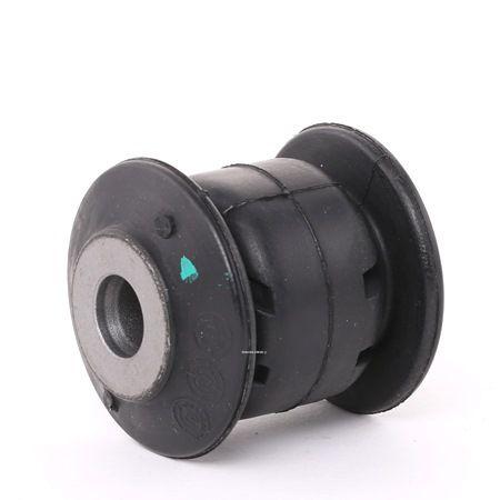 LEMFÖRDER 2991601 Boccole braccio oscillante