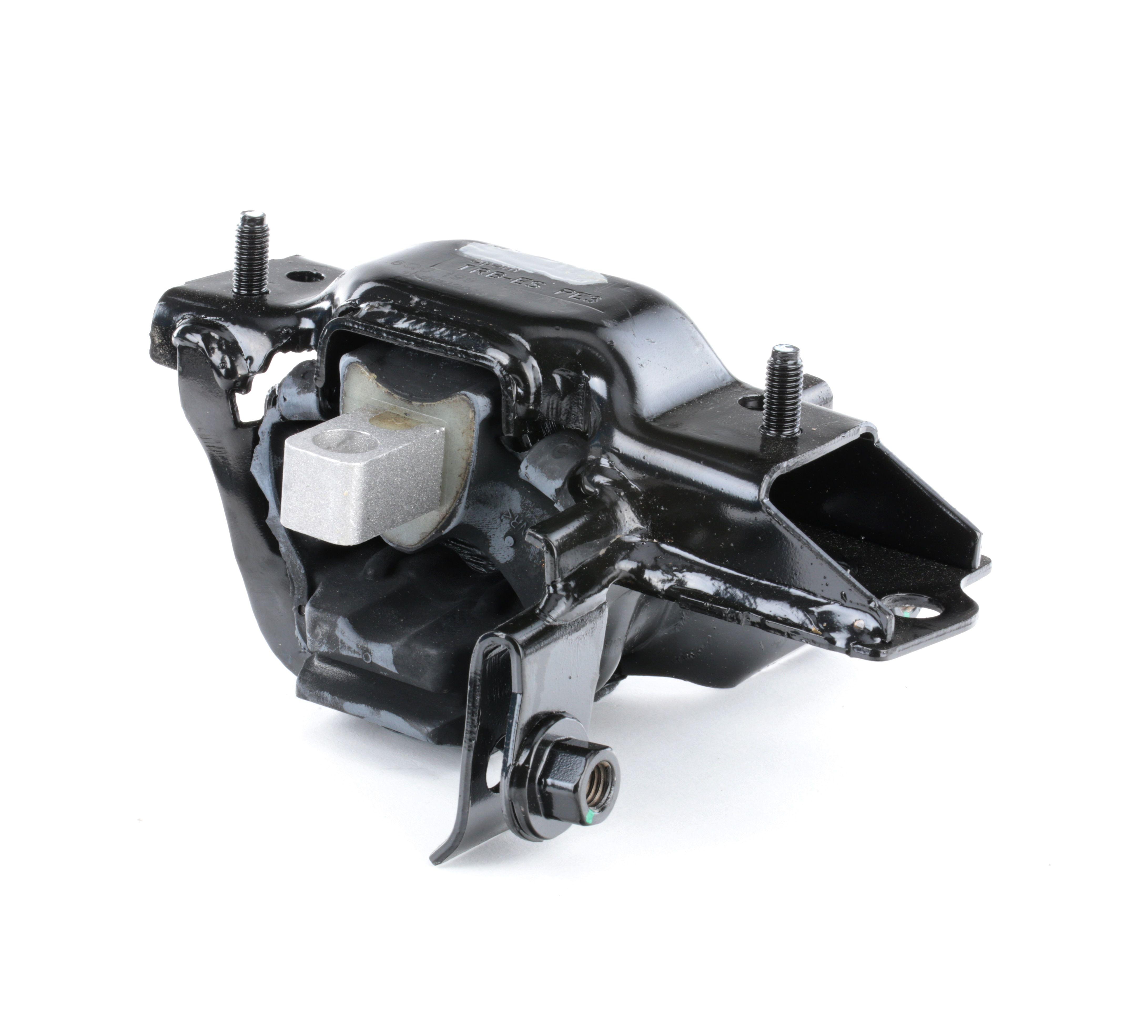 Motoraufhängung LEMFÖRDER 29978 01 Bewertung