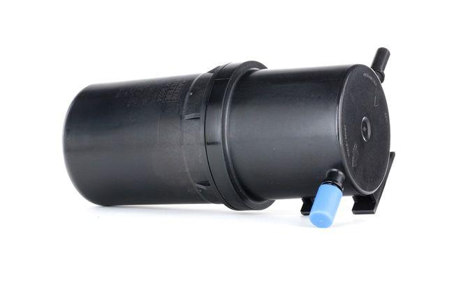 Fuel filter MANN-FILTER 12685808 In-Line Filter