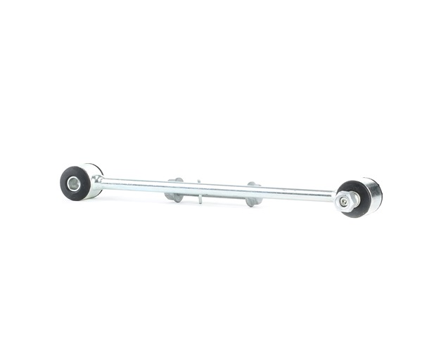 Stabilizer bar link LEMFÖRDER 1269077 Rear Axle, Left and right