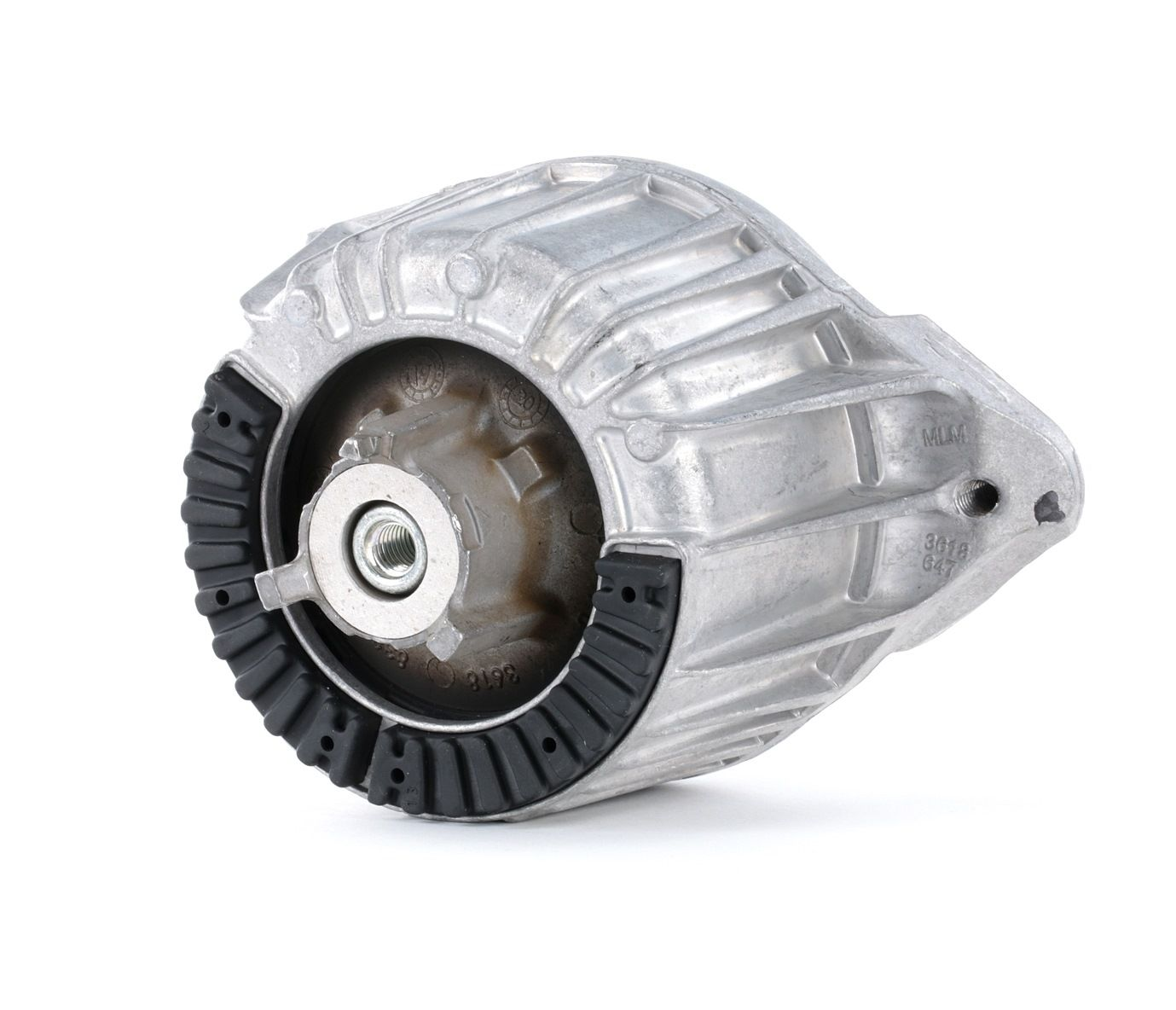 motor Lemf/örder 35029 01 Soporte