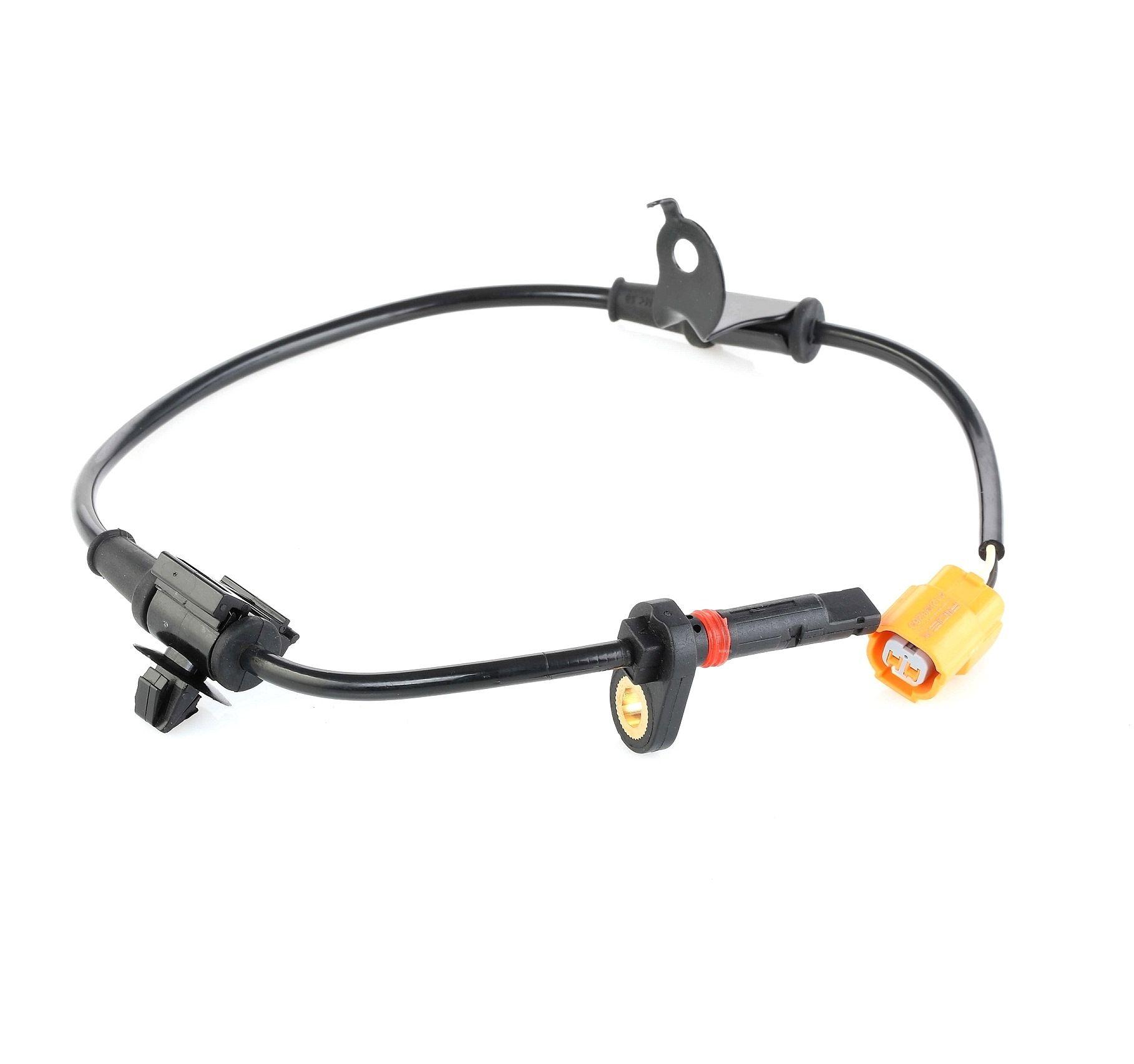 ESP Sensor RIDEX 412W0260 rating
