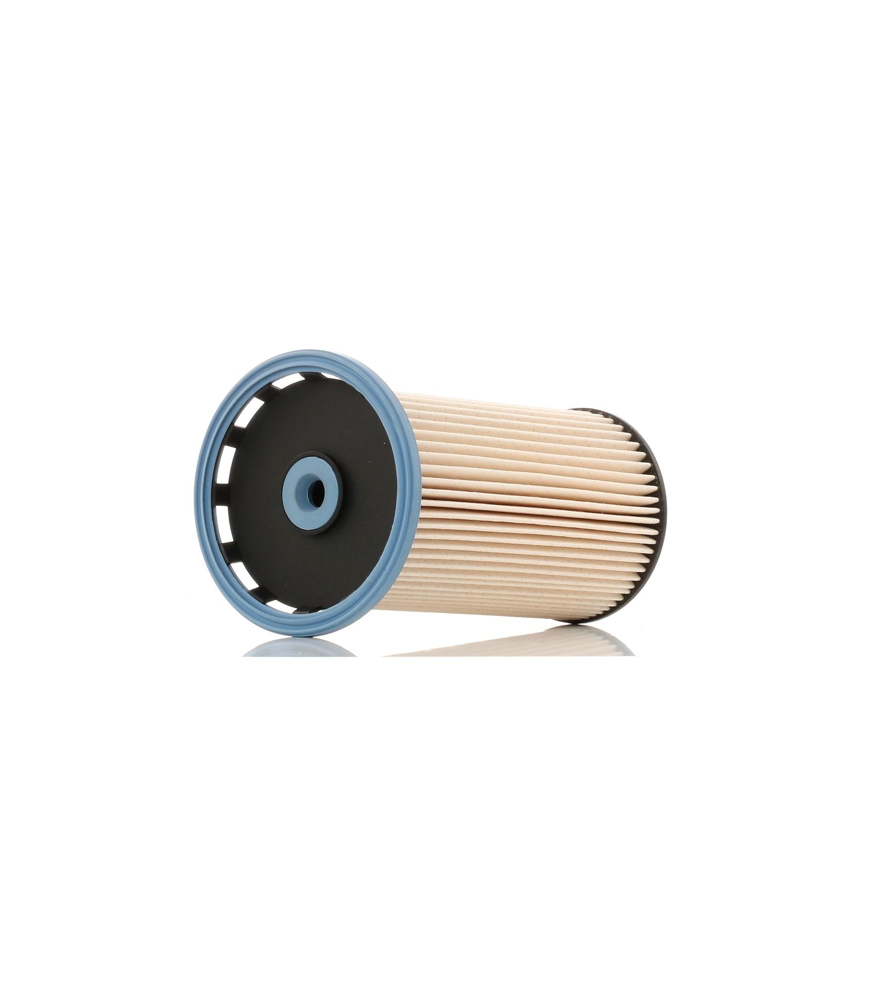 Fuel filter STARK SKFF-0870112 rating