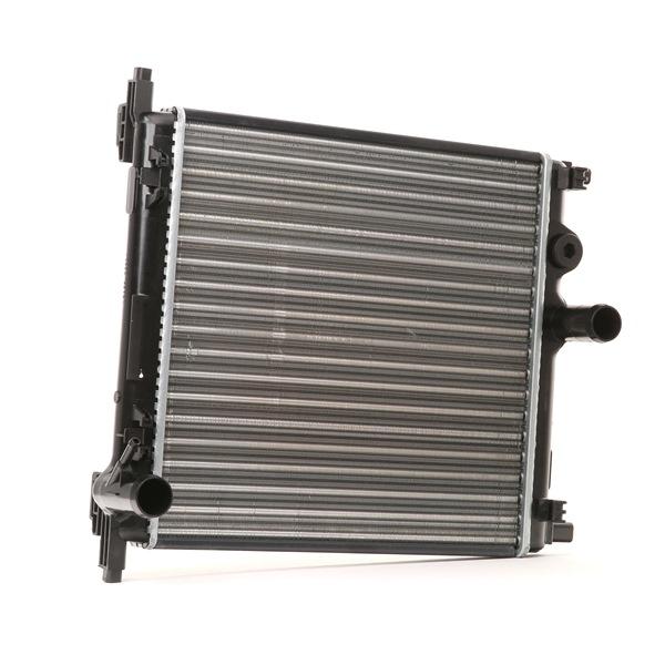 STARK SKRD0120795 Radiator engine cooling