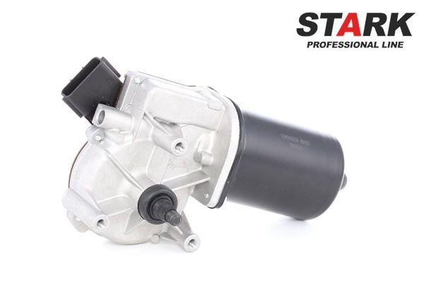 STARK vorne, für Linkslenker SKWM0290065