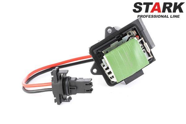 STARK SKCU-2150117 Bewertung