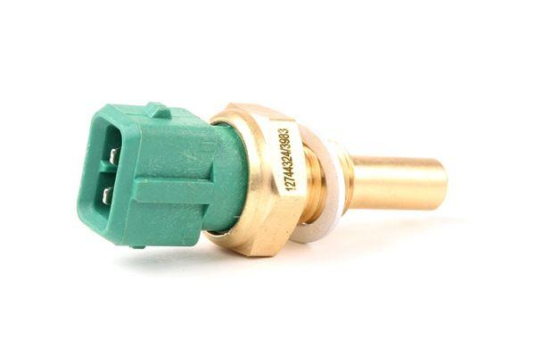 OEM Sensor, coolant temperature RIDEX 830C0070